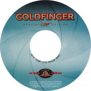 Goldfinger_(1964)_SE_R1-[cd]-[www.GetDVDCovers.com]