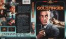 Goldfinger (1964) SE R1