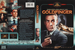 Goldfinger_(1964)_SE_R1-[front]-[www.GetDVDCovers.com]