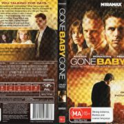 Gone Baby Gone (2007) WS R4