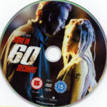 Gone In 60 Seconds (2000) WS R2