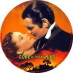 Gone With The Wind (1939) R1