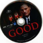 Good (2008) WS R1