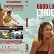 Good Luck Chuck (2007) WS R1
