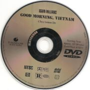 Good Morning, Vietnam (1987) SE WS R1