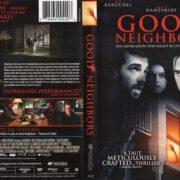 Good Neighbors (2010) R1