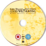 Good Will Hunting (1997) WS R2