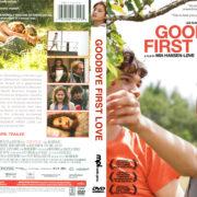 Goodbye First Love (2011) R1