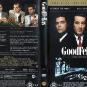 Goodfellas (1990) SE R4