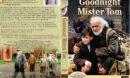 Goodnight Mister Tom (2005) R0 Custom