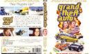 Grand Theft Auto (1977) R0