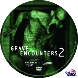Grave_Encounters_2_(2012)_R1-[cd]-[www.GetDVDCovers.com]