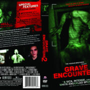 Grave Encounters 2 (2012) R1