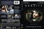 Gravity (2013) R1
