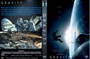 Gravity Final
