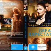 Great Expectations (2012) R4