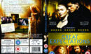 Great Expectations (2012) R2