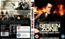 Green Zone (2010) R2