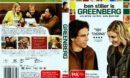 Greenberg (2010) WS R4