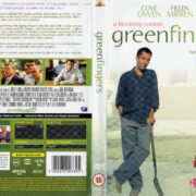 Greenfingers (2000) R2
