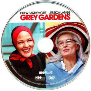 Grey_Gardens_(2009)_R1-[cd]-[www.GetDVDCovers.om]