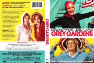 Grey_Gardens_(2009)_R1-[front]-[www.GetDVDCovers.com]