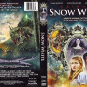 Grimm's Snow White (2012) WS R1