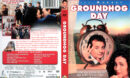 Groundhog Day (1993) SE R1