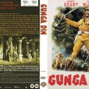 Gunga Din (1939) UR R1