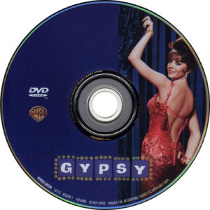 Gypsy_(1962)_WS_R1-[cd]-[www.GetDVDCovers.com]