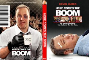 HERE_COMES_THE_BOOM-2012-R0-CUSTOM-[FRONT]-[WWW.GETDVDCOVERS.COM]