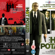 The Hot Potato (2011) R0 Custom