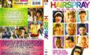 Hairspray (2007) WS R1
