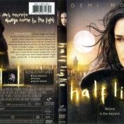 Half Light (2006) WS R1