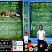 Half Nelson (2006) WS R2