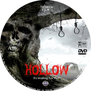 Hollow-DVD