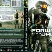 Halo 4: Forward Unto Dawn (2012) R1