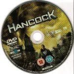 Hancock (2008) WS R2