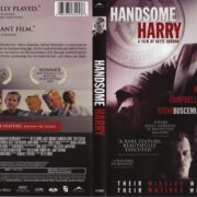 Handsome Harry (2010) R1