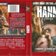 Hanna (2011) WS R1