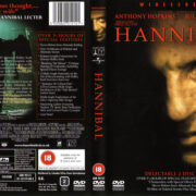 Hannibal (2001) WS R2