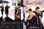 Hansel & Gretel (2013) WS R1