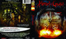 Hansel & Gretel (2013) R1