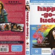 Happy-Go-Lucky (2008) WS R4