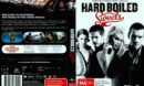 Hard Boiled Sweets (2012) R4