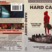 Hard Candy (2005) WS R1
