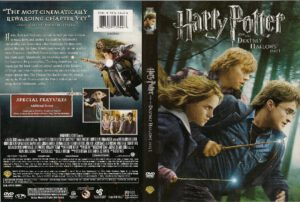 Harry_Potter_And_The_Deathly_Hallows__Part_1_(2010)_WS_R1-[front]-[www.GetDVDCovers.com]