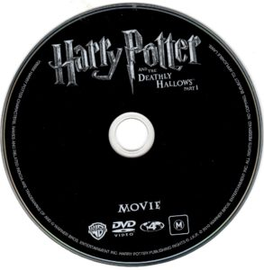Harry_Potter_And_The_Deathly_Hallows__Part_1_(2010)_WS_R4-[cd]-[www.GetDVDCovers.com]