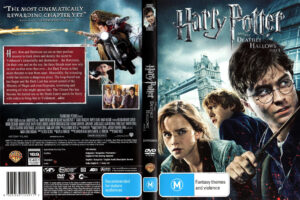 Harry_Potter_And_The_Deathly_Hallows__Part_1_(2010)_WS_R4-[front]-[www.GetDVDCovers.com]