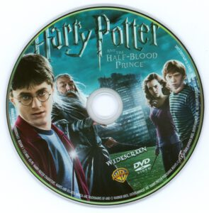 Harry_Potter_And_The_Half-Blood_Prince_(2009)_WS_R1-[cd]-[www.GetDVDCovers.com]